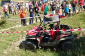 extrem off road čavoj 2017 ozembuch trial