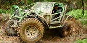 OFFROAD TISOVEC 2016 /2